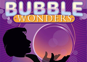 Bubble Wonders